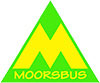 Friends of Moorsbus logo